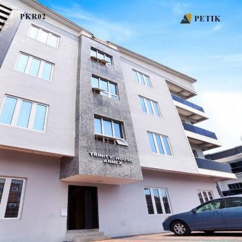 3 Bedroom Apartment with a Bq, Oniru, Victoria Island (vi), Lagos, Detached Bungalow for Rent