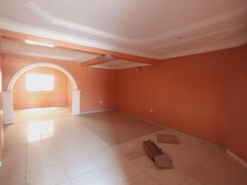 Brand New 3 Bedroom with Bq, Lake View, Jabi, Abuja, Flat for Rent