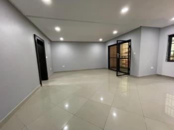 Brand New 3-bedroom Terrace Duplex, Oriwu Estate, Lekki Phase 1, Lekki, Lagos, Terraced Duplex for Rent