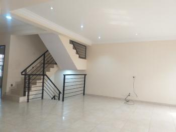 Lovely and Spacious 4bedroom Duplex., Estate By House on The Rock, Ikate Elegushi, Lekki, Lagos, Terraced Duplex for Rent