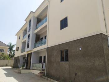 Beautiful 3 Bedroom Flat, Jabi, Jabi, Abuja, Flat for Rent