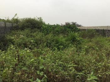 Corner Piece, Bogije, Ibeju Lekki, Lagos, Residential Land for Sale