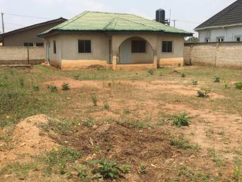 a Plot of Land with 2 Bedrooms Setback, Iyana Iyesi, By Harmony Estate, Ado-odo/ota, Ogun, Residential Land for Sale