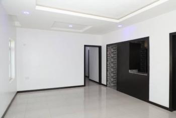 3 Bedroom Bungalow, Happylife Estate, Opposite Christopher University, Mowe Ofada, Ogun, Detached Bungalow for Sale