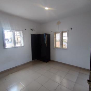 a Well Standard Miniflat, Marshill Estate Along Addo Road Ajah Lagos, Ajah, Lagos, Mini Flat for Rent