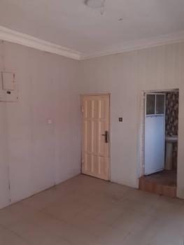 Roomself Contain, Marwa Lekki Phase 1 Lekki Lagos State, Lekki Phase 1, Lekki, Lagos, Self Contained (single Rooms) for Rent