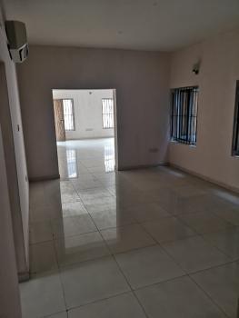 Very Spacious 3 Bedroom Serviced Apartment, Marwa, Pinnacle, Lekki Phase 1, Lekki, Lagos, Flat for Rent