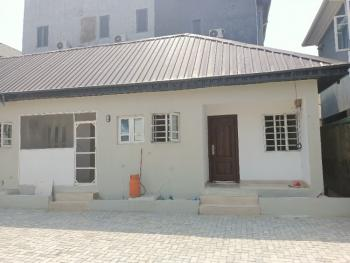 Beautifully 1 Room Self Contain, Ikate Elegushi By Con Oil Lekki Lagos, Ikate Elegushi, Lekki, Lagos, Self Contained (single Rooms) for Rent