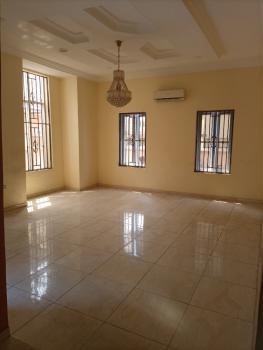 Luxury 5 Bedroom Duplex + Bq, Chevy View Estate, Lekki Expressway, Lekki, Lagos, Self Contained (single Rooms) for Rent