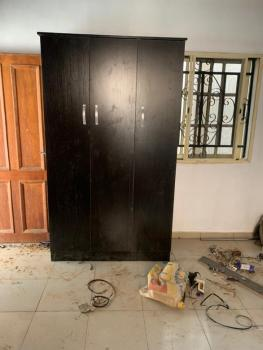 Room and Parlor Self-contained, Peanock Road, Agungi, Lekki, Lagos, Mini Flat for Rent