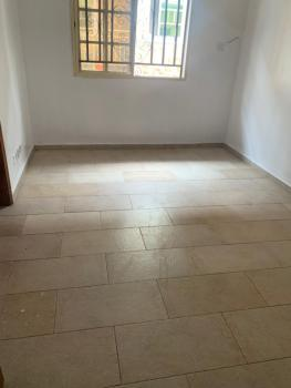 Room Self Contained Shared Apartment, Peanock Road, Agungi, Lekki, Lagos, Self Contained (single Rooms) for Rent