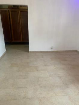 Room Self Contained, Peanock Road, Agungi, Lekki, Lagos, Self Contained (single Rooms) for Rent