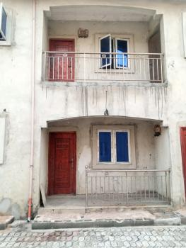 Newly Built and Standard One Bedroom Apartment with Modern Facilities, Shell Cooperative, Off Eliozu Eneka Road Within a Gated Estate., Eliozu, Port Harcourt, Rivers, Flat for Rent