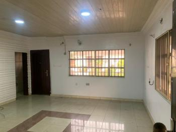 3 Bedroom Flat with Nice Facilities, Omole Phase 2, Ikeja, Lagos, Flat for Rent