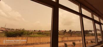 Premium Dry Land, Sapele Road, Benin, Oredo, Edo, Mixed-use Land for Sale