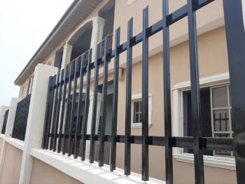 Newly Built 3 Bedroom Flat, Via Abraham Adesanya Attican Road, Okun-ajah, Ajah, Lagos, Mini Flat for Rent