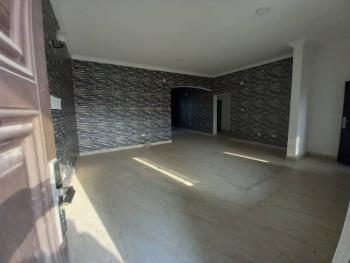 Self-serviced and Spacious 3 Bedroom En-suite Flat, Canaan Estate, By Blenco Supermarket, Sangotedo, Ajah, Lagos, Flat for Rent
