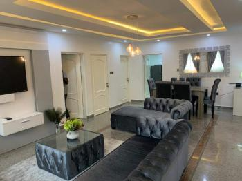 Affordable 2 Bedroom Apartment, Parkview Estate, Ikoyi, Lagos, Flat Short Let