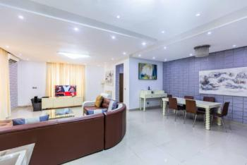 Beautiful Three Bedroom, Off Bourdillon Road, Old Ikoyi, Ikoyi, Lagos, Flat / Apartment for Sale