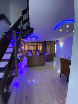 Luxury Three Bedroom, 1004 Estate, Ozumba Mbadiwe, Victoria Island (vi), Lagos, Flat / Apartment Short Let