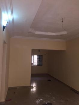 Clean and Spacious 2 Bedroom Apartment, 7th Avenue, Gwarinpa, Abuja, House for Rent