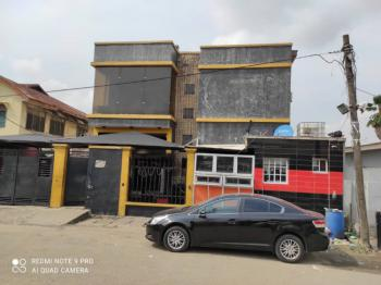 Luxury Club House, Yaba, Lagos, Hotel / Guest House for Sale