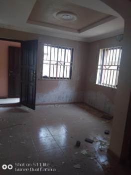 Spacious Mini Flat, Owode, Ado, Ajah, Lagos, Mini Flat for Rent