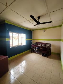 a Standard Room in a Flat Sharing, Behind Shoprite, Osapa, Lekki, Lagos, Self Contained (single Rooms) for Rent