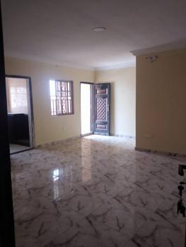 Newly Built Self Contained with Excellent Finishing, Peace Estate, Badore Road, Ajah, Badore, Ajah, Lagos, Self Contained (single Rooms) for Rent