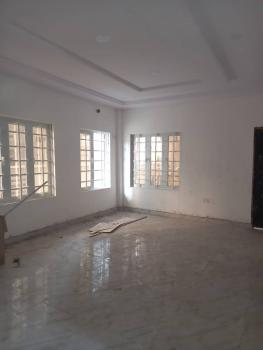 Newly Built 4 Bedrooms Duplex, Akoka, Yaba, Lagos, Semi-detached Duplex for Sale