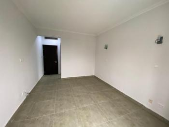 4 Bedrooms Luxury Apartment with a Maids Room, Alexander, Old Ikoyi, Ikoyi, Lagos, Flat / Apartment for Sale