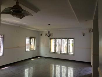 Brand New 4 Bedroom Duplex + Bq, Riverview Estate, Opic, Isheri North, Lagos, Semi-detached Duplex for Rent