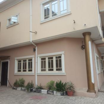 an Executive Self-contained with Attractive Facilities, Palm View Estate Around Blenco Shopping Mall Ajah Lekki., Lekki, Lagos, Self Contained (single Rooms) for Rent