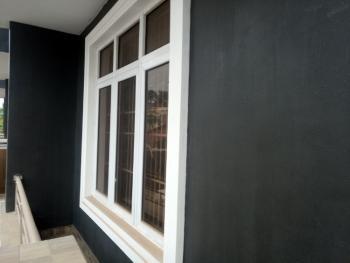 Iconic Masterpiece Duplex, Off Adamu Chiroma Street, Jabi, Abuja, Semi-detached Duplex for Sale