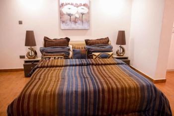 Luxury 4 Bedroom Duplex, Admiralty, Lekki Phase 1, Lekki, Lagos, Terraced Duplex Short Let