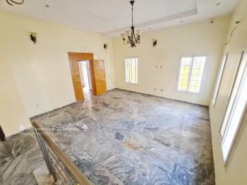 5 Bedroom Detached Duplex, Lekki Phase 1, Lekki, Lagos, Detached Duplex for Rent