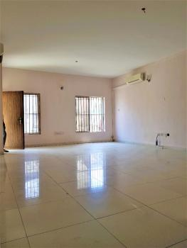 Luxury 3 Bedroom Flats in a Serene Neighbourhood, Modupe Odunlami Street,, Lekki Phase 1, Lekki, Lagos, Flat for Rent