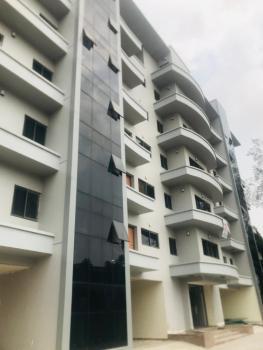 Block of Flats, Old Ikoyi, Ikoyi, Lagos, Block of Flats for Sale