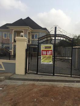 3 Bedroom Flat, Iyetedo, Ojere Extention, Abeokuta South, Ogun, Flat / Apartment for Rent