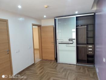 Luxury 4 Bedroom Terrace Dup., Ologolo, Lekki, Lagos, Terraced Duplex for Rent