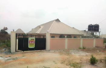 Well Built and Finished Mini Flats, Abule Ake, Obada,, Abeokuta South, Ogun, Mini Flat for Rent