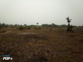 Affordable Residential Land, Fortune Garden Estate, Umuoma Nekede, Owerri, Imo, Residential Land for Sale