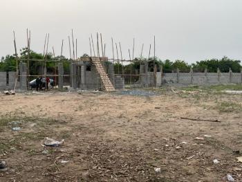 Affordable Residential Land, Richview Estate, Ibeju Lekki, Lagos, Residential Land for Sale