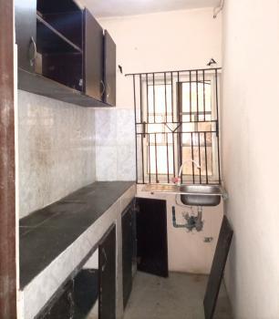 Nice and Standard Mini Flat with Kitchen, Igbo Efon, Lekki, Lagos, Mini Flat for Rent