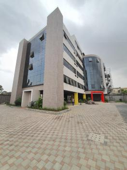 Ultra Modern Office Space with State of The Art Facilities, Ikeja Gra, Ikeja, Lagos, Office Space for Rent