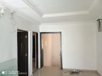 Tastefully Built 4 Bedroom Duplex with Bq, Maruwa Lekki Right., Lekki, Lagos, Semi-detached Duplex for Rent