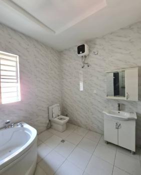 Lovely 5 Bedroom Duplex, Ikota Villa, Lekki, Lagos, Detached Duplex for Rent
