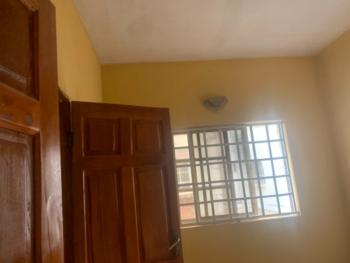 Spacious Self Con Bq with Kitchen, Mobil Road in a Secured Estate Ilaje, Lekki Phase 2, Lekki, Lagos, Self Contained (single Rooms) for Rent
