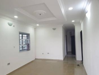 Brand New and Well Finished 2 Bedroom Flat (all Rooms Ensuit), Serene Environment Near Arepo, Berger, Arepo, Ogun, Flat / Apartment for Rent