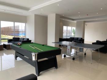 3 Bedroom Apartment, Off Water Corporation Road, Lekki, Lagos, Flat for Rent